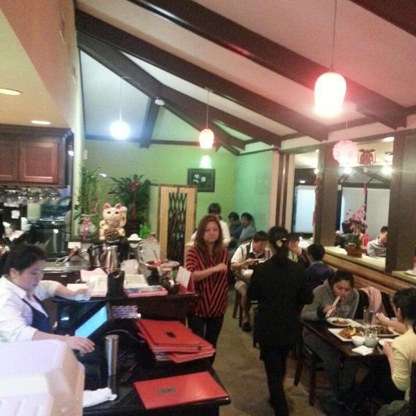 Photos at FuAn Garden Restaurant - Kearny Mesa - 4768 Convoy St