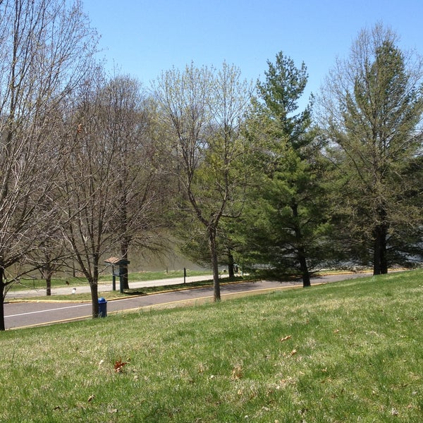 Bee Tree Park St Louis Mo: 5 Tips From 472 Visitors
