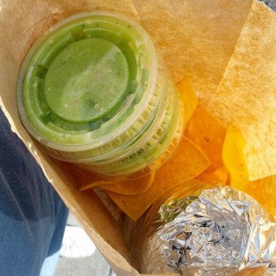 Снимок сделан в Mexico au Parc пользователем Albert F. 12/3/2012