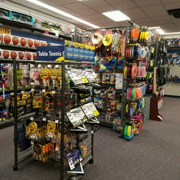 Big 5 Sporting Goods - NW Leary Way, Seattle, Washington, - () - Sports & Recreation, Sporting Goods.