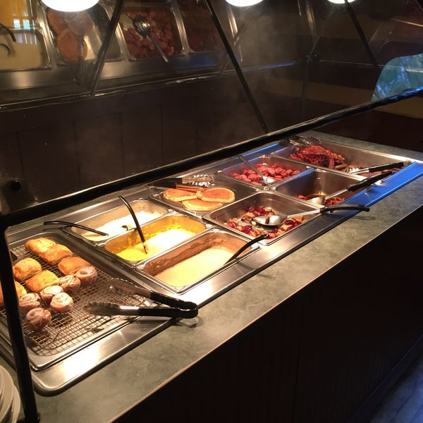Ordinary Fireplace Restaurant Weaverville Menu Part - 10: Foursquare