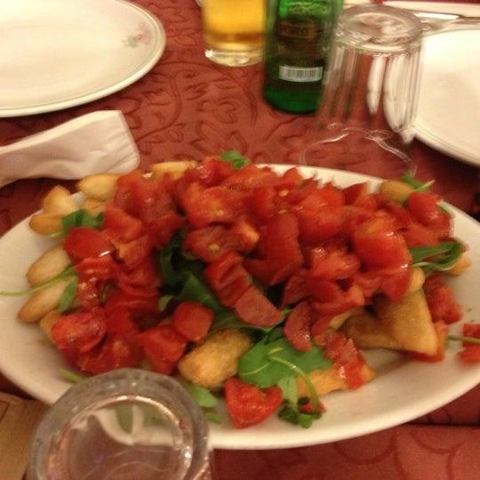 Foto scattata a Starita da Valentina T. il 10/12/2012