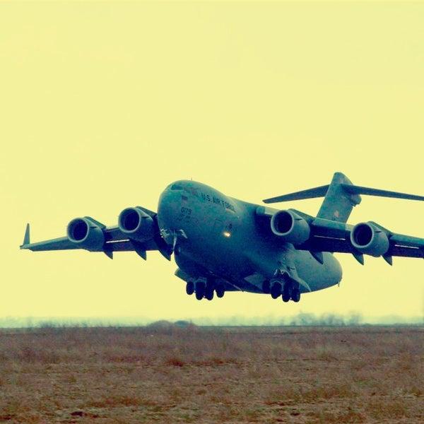 Aeroporto Ungheria : Aeroporto militare ^ brigata aerea pisa toscana