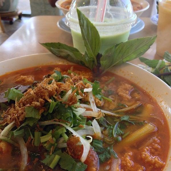 Best Vietnamese Restaurant Milpitas