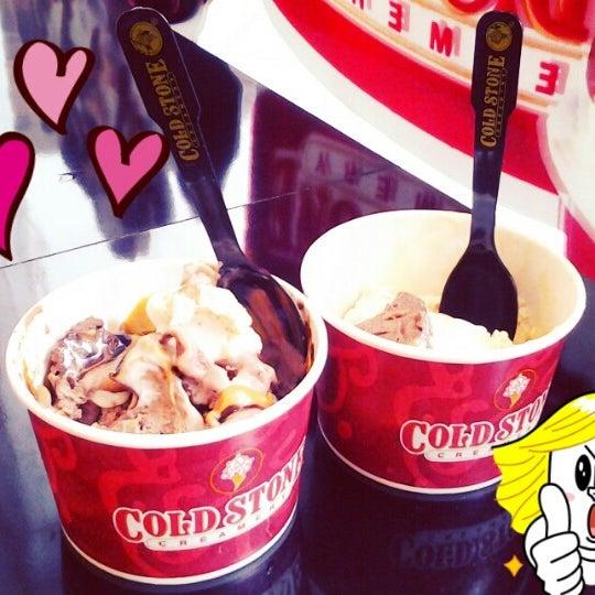 Ice Cream Cake Surabaya