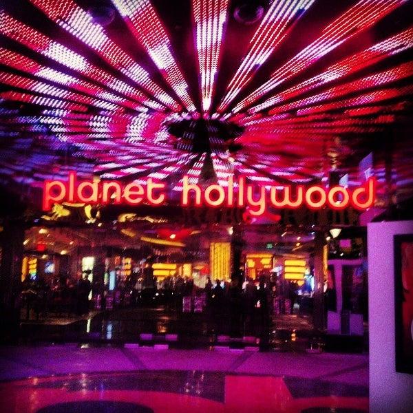Planet hollywood resort casino the strip 514 tips - Planet hollywood las vegas swimming pool ...