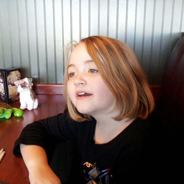 Photo taken at Ruby Tuesday by Richard S. on 10/26/2013
