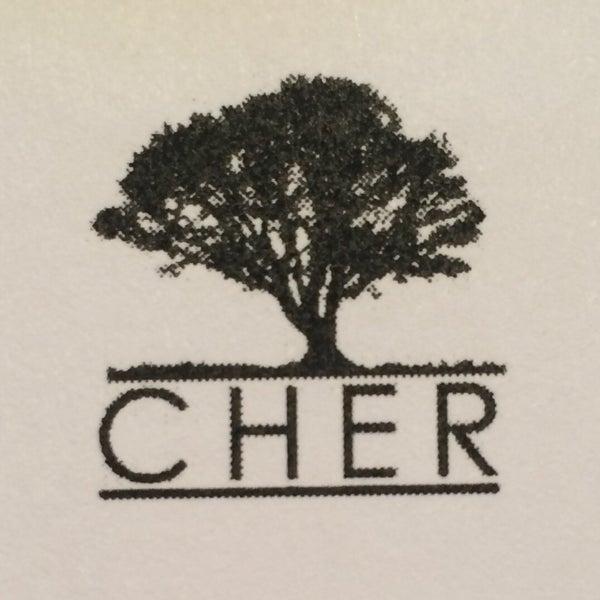 7/23/2015에 Pairin N.님이 Cher Resort에서 찍은 사진