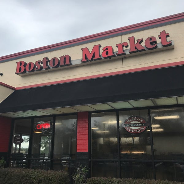 Boston market american restaurant in gainesville for American cuisine boston