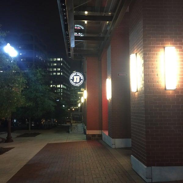 Jimmy John s Sandwich Place in Arlington