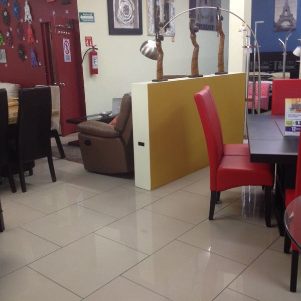 inter m bel tienda de muebles art culos para el hogar en. Black Bedroom Furniture Sets. Home Design Ideas