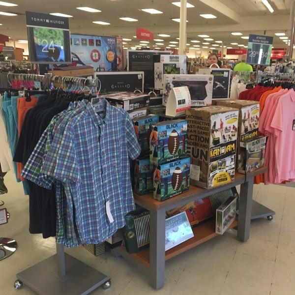 fotos em t j maxx loja de departamentos em north raleigh