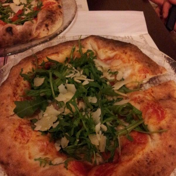 Photos at La Terrazza - Mediglia, Lombardia