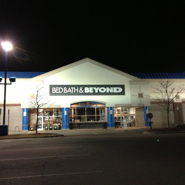 Bed Bath Beyond Furniture Home Store In Rochester