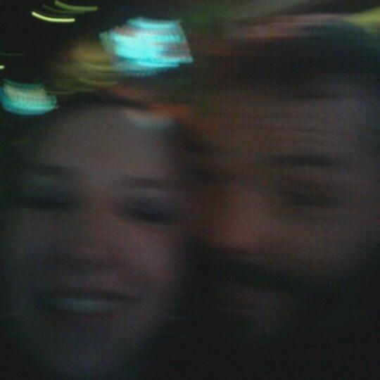 Photo taken at Sak's Sports Bar by Erica L. on 12/14/2012
