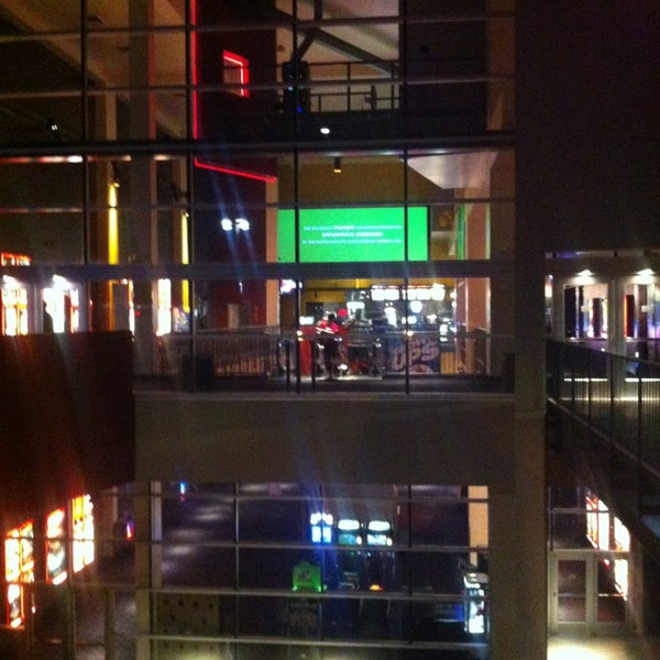 harkins theatres metrocenter 12 north mountain phoenix az