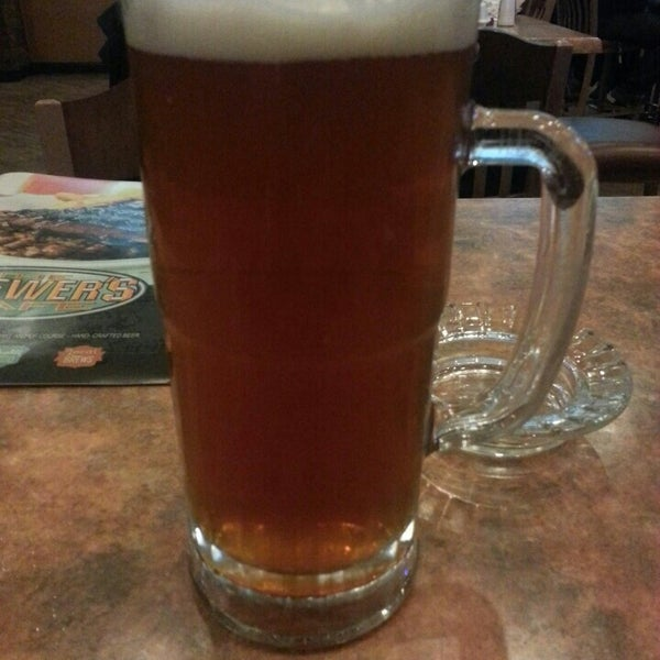 Been to Barley's Casino & Brewing Company? Share your experiences!