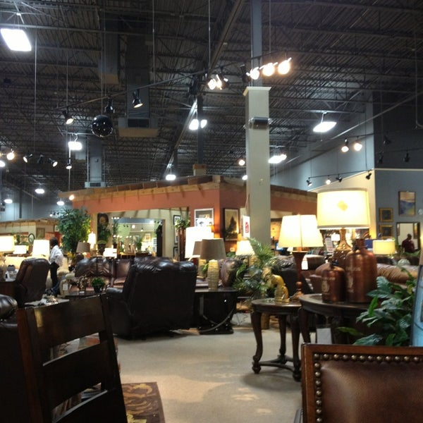 Ashley furniture homestore southeast arlington 3 tips from 214 visitors Ashley home furniture jakarta