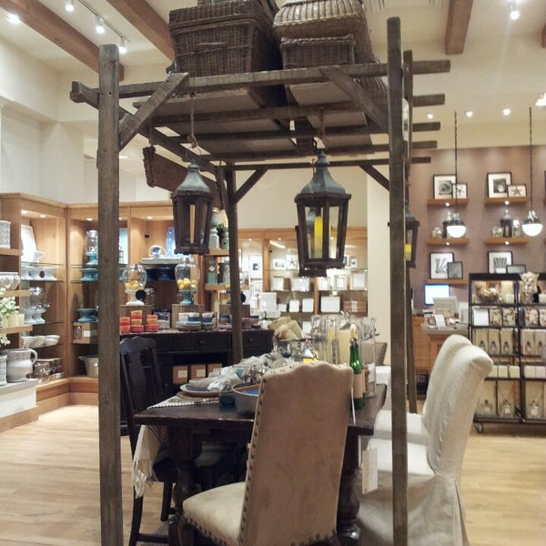 Does Pottery Barn Have Furniture In Stock: 3 Tips From 559 Visitors