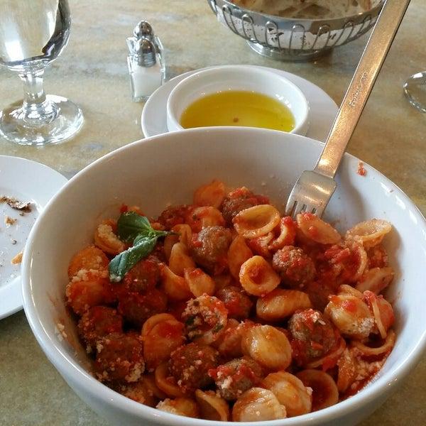 Stamford Italian Restaurants