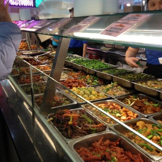 Corner 28 chinese restaurant in flushing for 101 taiwanese cuisine flushing