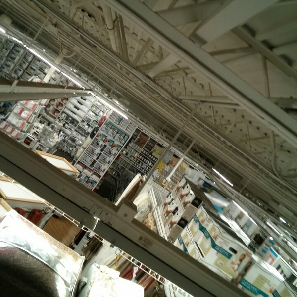 Photos at Bed Bath & Beyond / Buy Buy Baby - Gurnee, IL