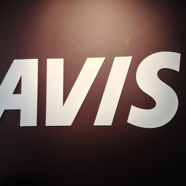 Avis Car Rental Careers Las Vegas