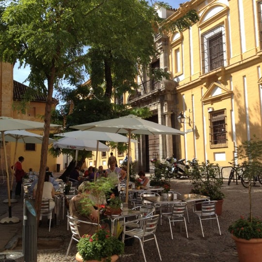 Foto tomada en Taberna El Nº 10 por Antonio R. el 10/2/2012