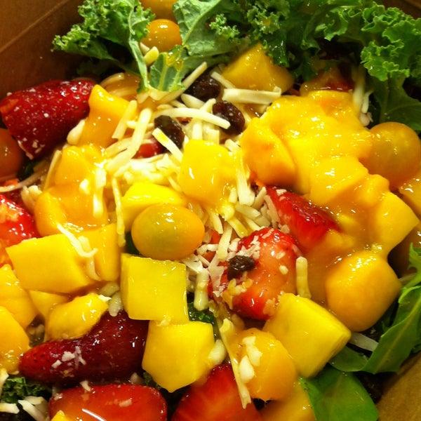 Whole Foods Maui Bakery