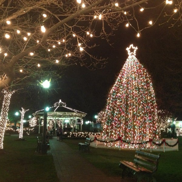 : collierville christmas tree lighting - www.canuckmediamonitor.org
