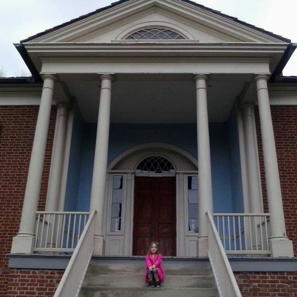 Historic Home Tours Louisville Ky