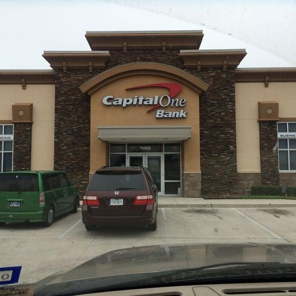 Capital Area Food Bank Address