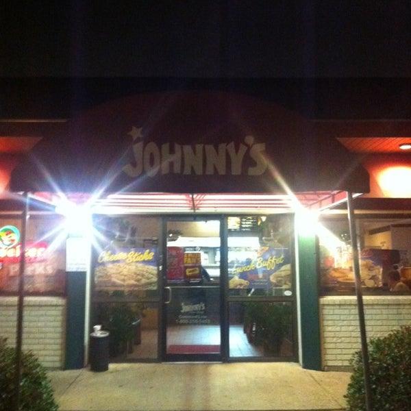 THE 10 BEST Pizza Places in Shreveport - TripAdvisor