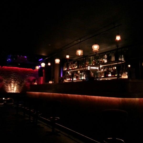 Photo prise au Club Clandestin par Pedro H. le6/1/2013