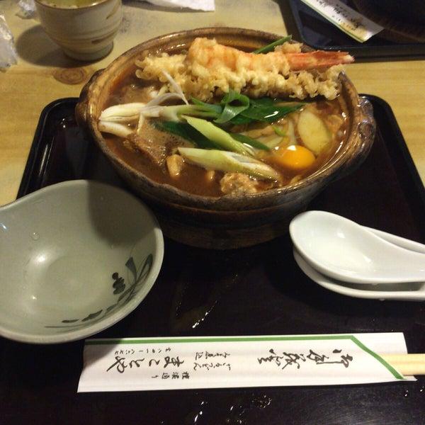 7/9/2016にKouji S.がまことやで撮った写真