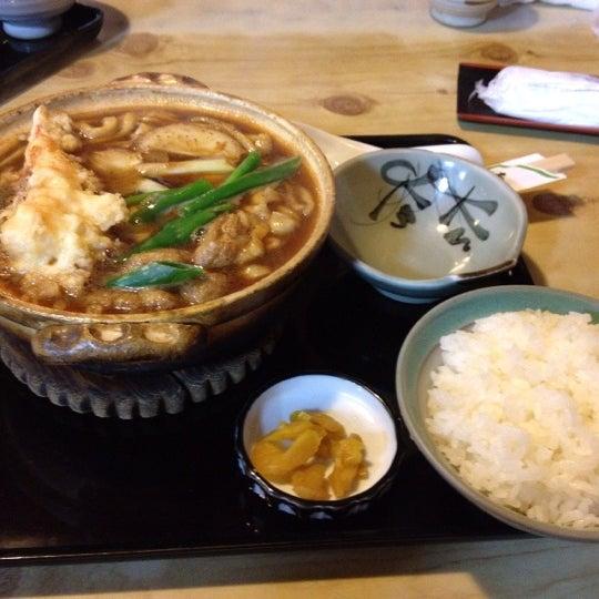 10/1/2012にKouji S.がまことやで撮った写真
