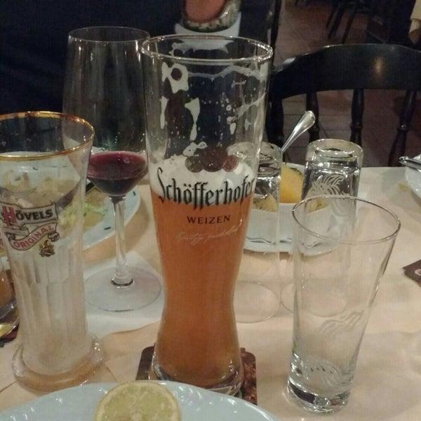 Brodersen Hamburg photos at restaurant brodersen rotherbaum 12 tips