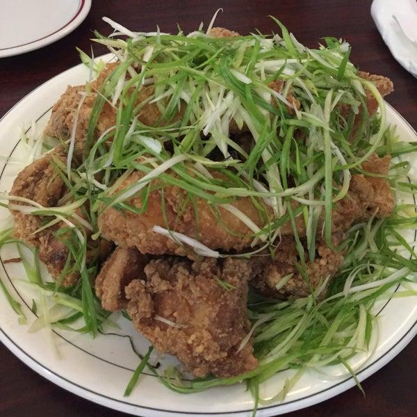 Photos at Seoul Garden - Korean Restaurant in San Antonio