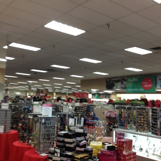 Stein Mart offers in Littleton CO and other featured catalogues