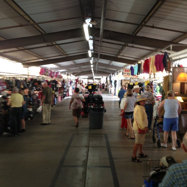 mesa market place swap meet vendors needed