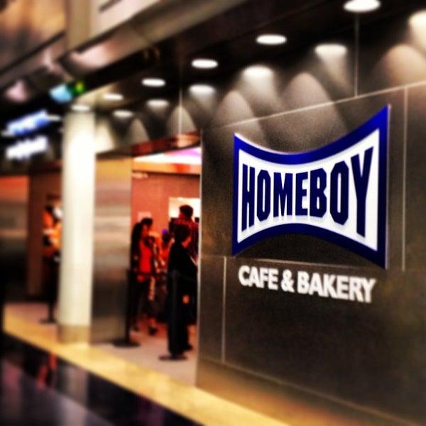 Good Bakery In Los Angeles: New American Restaurant In Los Angeles