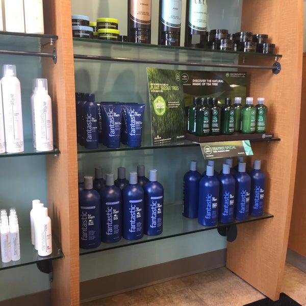 Fantastic sams hair salons salon barbershop in penn for Sams salon