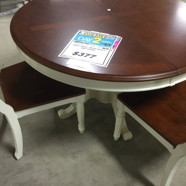 Clearance Furniture Atlanta: Rooms To Go Outlet Furniture Store