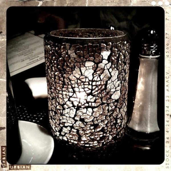 Photo taken at Lake House Restaurant by Christine K. on 1/4/2014