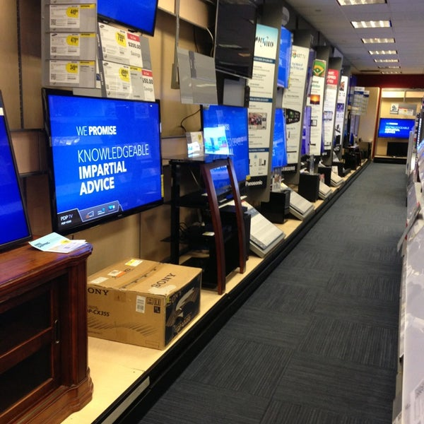Buy Store: Electronics Store In Midtown East