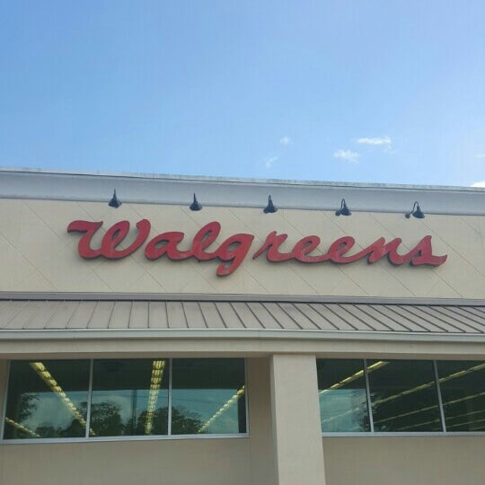 Previous Offers from Walgreens. Below are some of the coupons, special offers, and friends & family discounts that have been offered by Walgreens in the past.