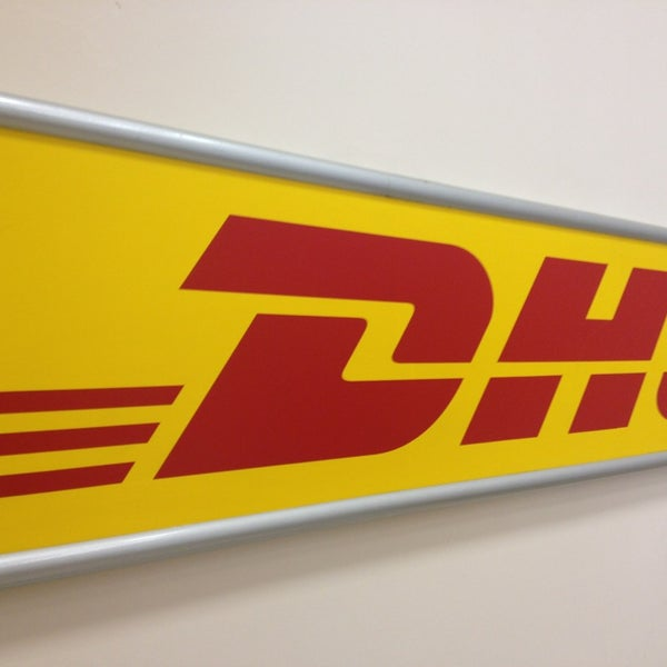 dhl worldwide express For international door-to-door delivery by a specific time, or by the end of the next possible business day, choose dhl's time definite express services global reach and local teams ensure fast delivery with end-to-end tracking and customs clearance.