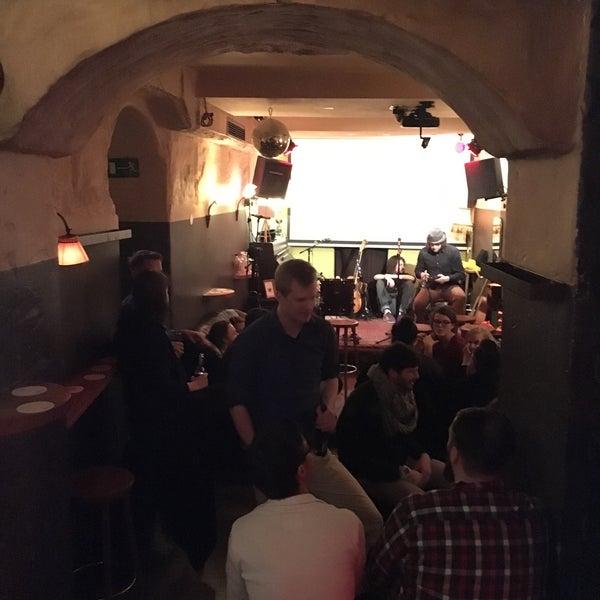 Heimathirsch Köln heimathirsch nippes 114 visitors