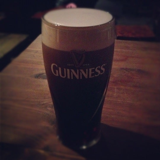 Снимок сделан в Белфаст / Belfast пользователем pznone 10/5/2012