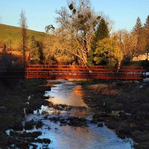 Sutter Creek Apartments: Sutter Creek, CA